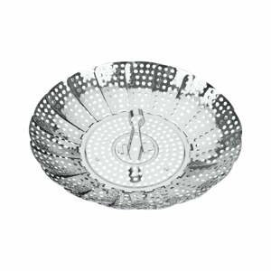 Naparovač Metaltex Vaporette, ⌀ 20 cm