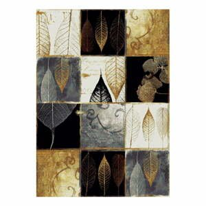 Koberec Universal Lora, 160 × 230 cm