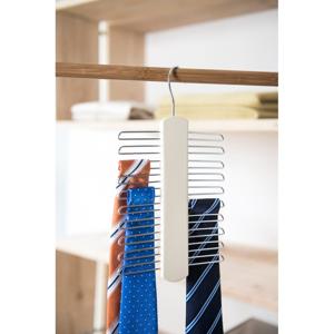 Vešiak na kravaty Compactor