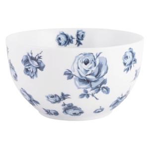Porcelánová miska Creative Tops Floral, ⌀ 15,5 cm