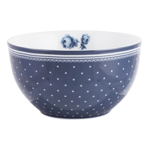 Porcelánová miska Creative Tops Spot, Ø 15,5 cm