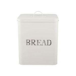 Dóza na chlieb z plechu Creative Tops Stir It Up Bread