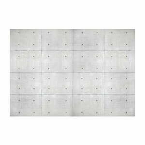 Veľkoformátová tapeta Bimago Domino, 400×280cm