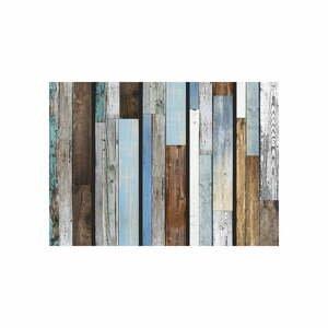 Tapeta v rolke Bimago Old Beauty, 0,5×10m