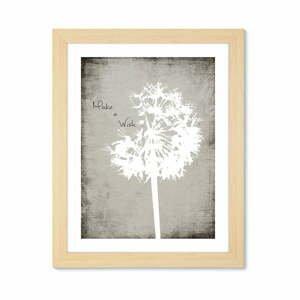 Obraz Tomasucci Make A Wish, 77×57 cm