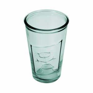 Číry pohár Esschert Design Holka