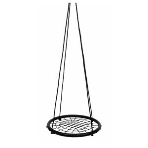 Závesná hojdačka Legler Nest Swing
