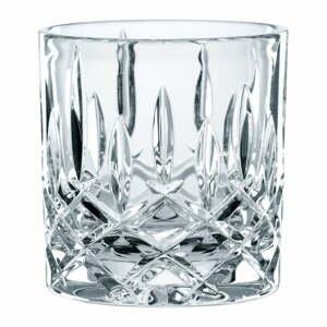 Sada 4 pohárov z krištáľového skla Nachtmann Noblesse, 245 ml