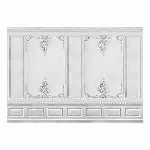 Veľkoformátová tapeta Artgeist Palatial Wall, 400×280cm