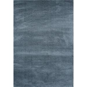 Koberec Marine, 133×190 cm