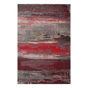Koberec Eco Rugs Gudleif, 135×200 cm