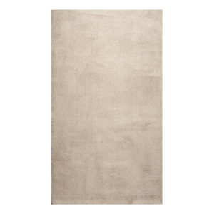 Koberec Eko Rugs Kristi, 160×230 cm