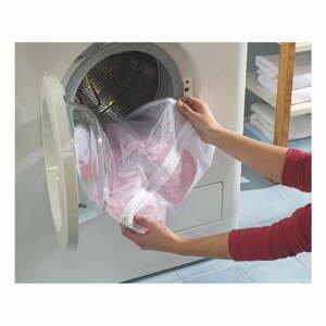 Vrecko na pranie bielizne Compactor, 35x50cm