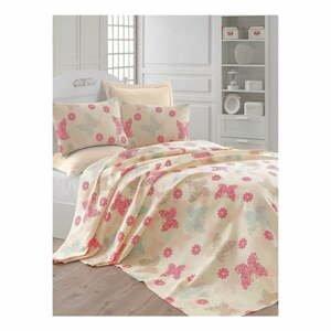 Detská prikrývka na posteľ Popillon, 160 x 230 cm