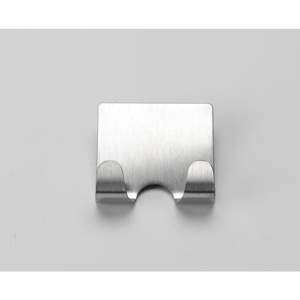 Magnetický háčik Compactor Hook