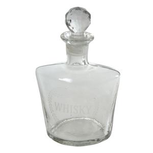 Karafa na whiskey Antic Line Bouteille