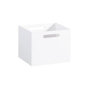 Úložná škatuľa do knižnice Pinio Mini