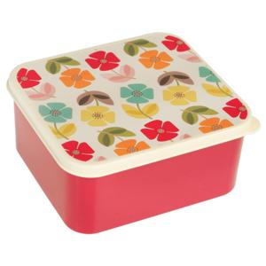 Obedový box Rex London Poppy