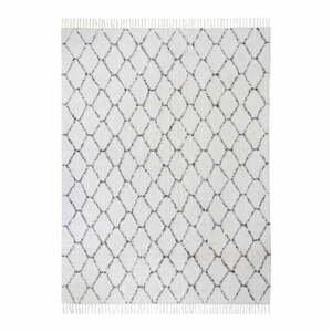 Bavlnený koberec House Nordic Goa, 240×180 cm