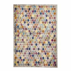Farebný koberec Think Rugs 16th Avenue, 120×170cm