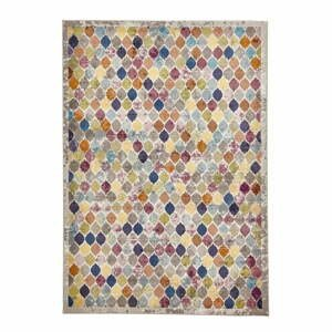 Farebný koberec Think Rugs 16th Avenue, 160×230cm