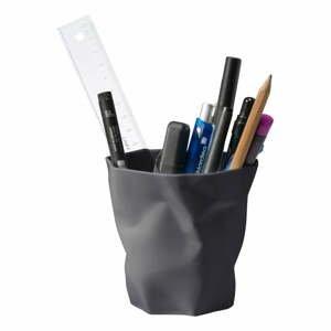 Stojan na ceruzky Essey Pen Pen Black