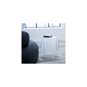 Odkladací stolík Essey Illusion Ice