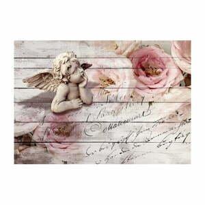 Veľkoformátová tapeta Bimago Angel And Calm, 350 x 245 cm