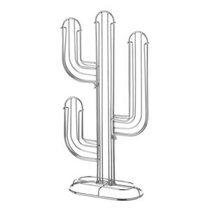 Držiak na kávové kapsule v tvare kaktusu Unimasa