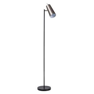 Stojacia lampa ETH Brooklyn Silver
