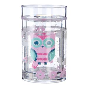 Detský pohár Premier Housewares Happy Owl, 200 ml