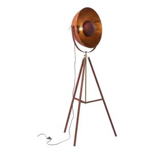 Stojacia lampa Kare Design Welcome