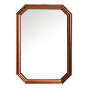 Nástenné zrkadlo Rowico Octamirror