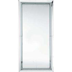 Nástenné zrkadlo Kare Design Beauty, dĺžka 207 cm