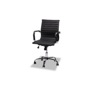 Kancelárska stolička Furnhouse Designo