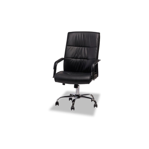 Kancelárska stolička Furnhouse Rex