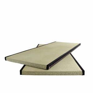 Tatami podložka Karup Design Tatami, 70×200 cm