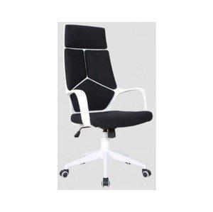 Kancelárska stolička CX0898H%