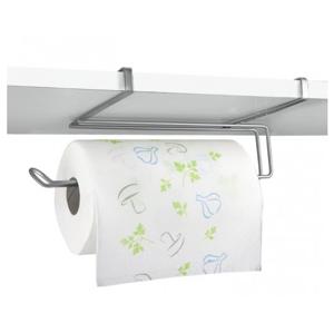 Pripevňovací držiak na papierové utierky Easy Roll 364935039