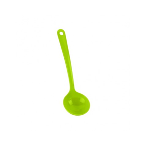 Kuchynská naberačka (70 ml) Tropic 257487080%