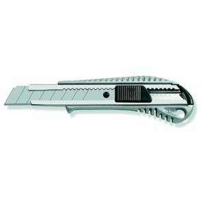 Odlamovací nôž 18 mm Profi 95652037%