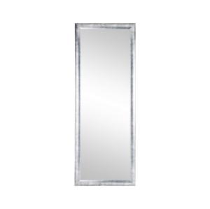 Nástenné zrkadlo Diana 60x160 cm
