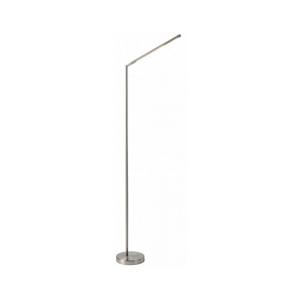 Stojacia lampa STILO 42520101