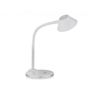 Stolná lampa Berry 52191101