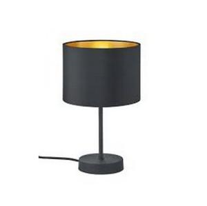 Stolná lampa Hostel 508200179%