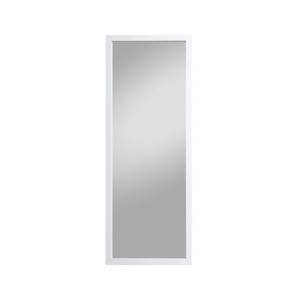 Nástenné zrkadlo KATHI 66x166 cm%