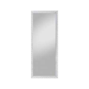 Nástenné zrkadlo Pius 70x170 cm