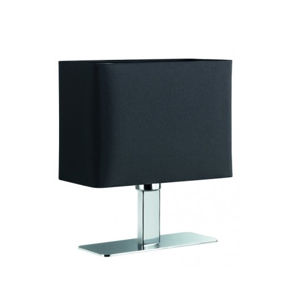 Stolná lampa MING R50111002