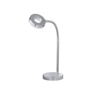 Stolná lampa RENNES R52411106