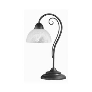 Stolná lampa GRAZ R5031-24%